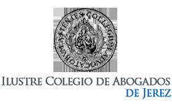 ICAB Jerez