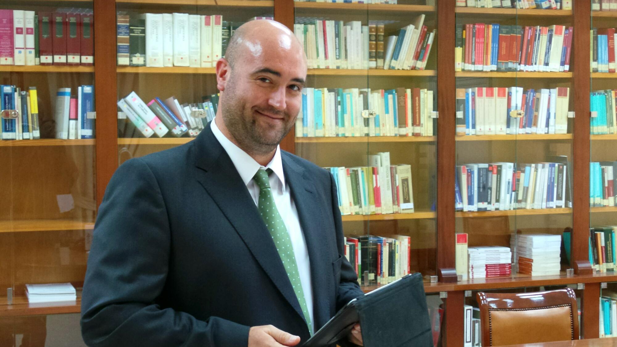 Alberto Escudier 1