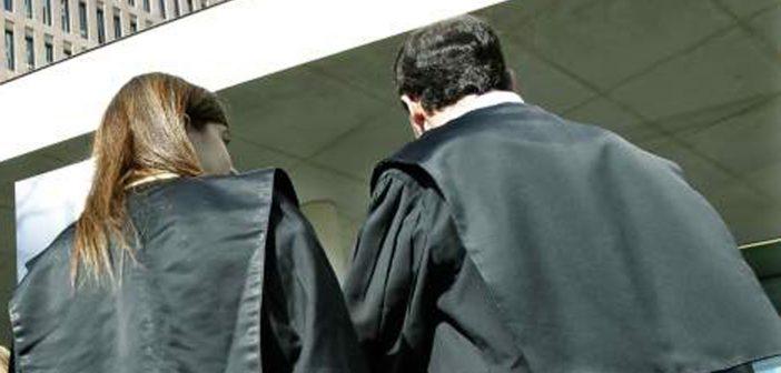 Comienzan los encuentros para la mejora de la Justicia y de la profesión de abogado