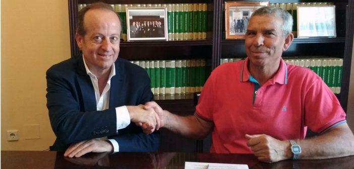 El Colegio de Abogados de Jerez dará apoyo y asesoramiento legal a las familias de acogida