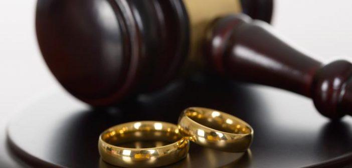 Curso de nulidad matrimonial
