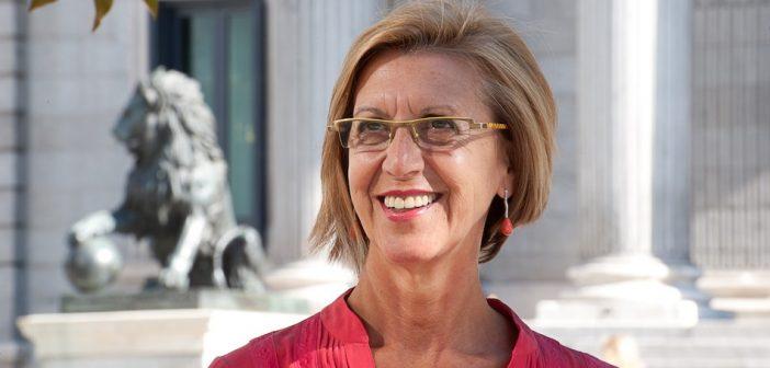 La independencia de la Justicia, a debate en Jerez