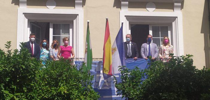Notable incremento de la demanda de abogados del Turno de Oficio en Jerez